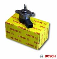 Редукционный клапан, Common-Rail-System BOSCH 0 281 002 241