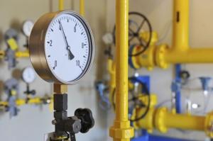 Производство и монтаж узлов учета расхода газа