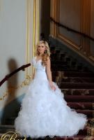 Продажа свадебных платьев