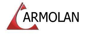 Автомобильная тонировочная пленка Armolan HP Carbon