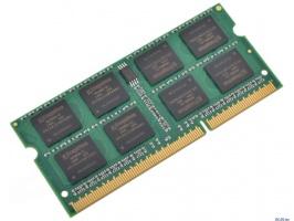 Добавить 4 Гб память DDR-III в ноутбук