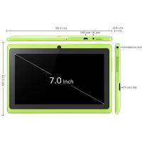 Планшет Samsung Galaxy Tab 3 Q88 7
