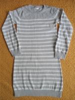 Туника или платье на 9-10 лет 140 см.