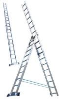 Лестница стремянка