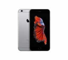 iPhone 6S 64GB Spase Grey