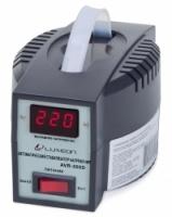 Релейный стабилизатор напряжения AVR-500D