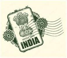 Акция! Виза в Индию
