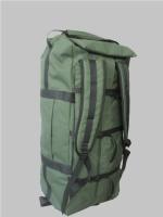 Сумка-рюкзак от производителя