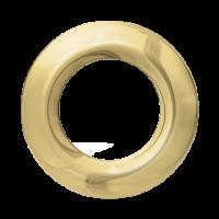 Деко. накладка для LED светильника SDL mini, Золото (по 2 шт.)
