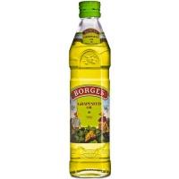 Aceite de Uva «Borges» 750мл