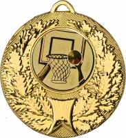 Медаль MD1950