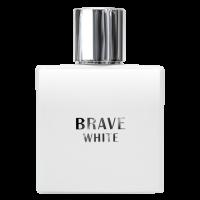 Мужская туалетная вода Brave White