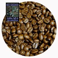 Coffee Arabica «RIO-GRANDE NICARAGUA»
