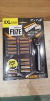 Станок Body-X Fuze XXL Pack + 19 Сменных Кассет