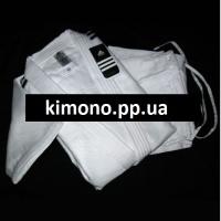 Кимоно ADIDAS J500