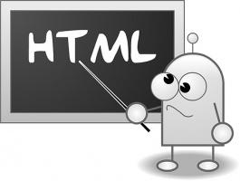 Htmlbook