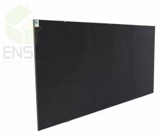Керамический инфракрасный панельный обогреватель ENSA CR1000B