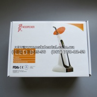Woodpecker LED B фотополимерная лампа (оригинал)
