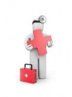 Добровольное медицинское страхование (ДМС) - сила коллективных покупок! (ищем желающих присоединиться к проекту)