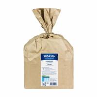 Sodasan 5016 Органический порошок-концентрат стиральный Comfort Sensitive, 5 кг