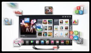 «SMART TV» SAMSUNG,LG,SONY