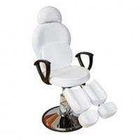 Педикюрное кресло ZD-346A