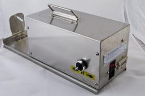 аппарат для изготовления чипсов