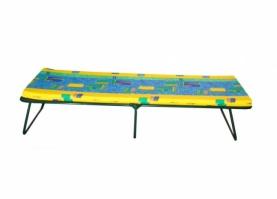 Раскладная кровать Отдых