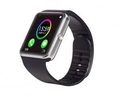 Умные часы Smartwatch