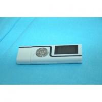 MP3 плеер 4GB YT-07