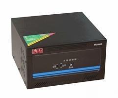 Инвертор напряжения ИНО 600
