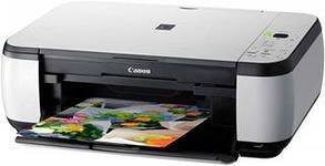 Установка и настройка принтера, сканера, фотоаппарата, мобилки и планшета в Кривом Роге.