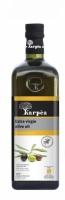 Оливковое масло Karpea Классический Extra virgin 1литр