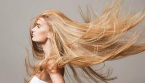 Продать Волосы Никополь Дорого Ежедневно
