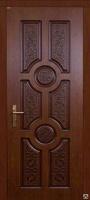 Двери VIP класса - Металлические двери