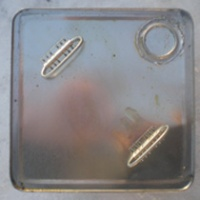 Масло вакуумное ВМ-5С - производство МНМЗ