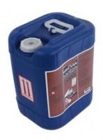 Roil Platinum Fuel Treatment (Diesel) 19 литров -Автомобильная добавка к топливу для дизельных двигателей