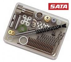 Ремонтный набор для краскопульта SATA B NR 95, SATA 61531, Германия