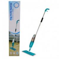 Швабра c распылителем Healthy Spray Mop