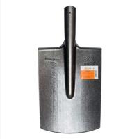 лопата штыковая прямоугольная МАТик