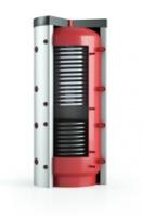 Теплоаккумуляторы Теплобак из черной стали типа ВТА