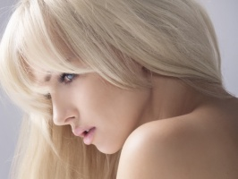 Продать-Куплю волосы в Полтаве Дорого Ежедневно от 40 см