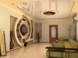 АРЕНДА, СДАТЬ или СНЯТЬ ПОСУТОЧНО квартиру, комнату, дом в Одессе.