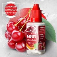 Жидкость Yasumi 30мл