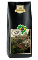 Coffee Arabica «TRIANGOLO BRAZIL»