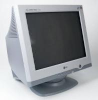 Монитор LG Flatron ez T710BH