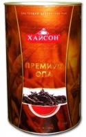 Чай Хайсон Premium OPA (ОПА Рухуна) 100 г черный
