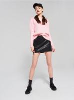 17-28 Женская кофта SinSay / джемпер / пуловер / свитер