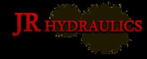 Ремонт гидравлических систем любой сложности
