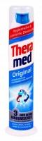 Зубная паста Theramed Original с дозатором 100 мл.